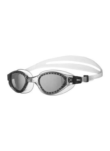 Arena Yüzücü Gözlüğü Beyaz
